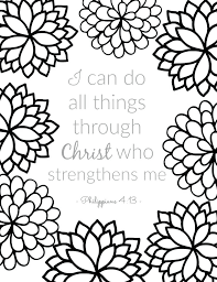 Bible Verse Coloring Sheets Related Post Bible Verse Coloring Pages