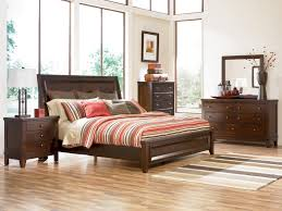 Bedroom Ashley Furniture Bedroom Sets Ashley Furniture Bedroom