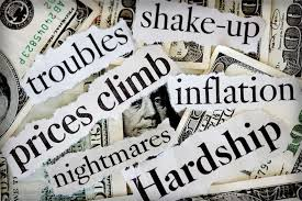economic collapse is inevitable here s why