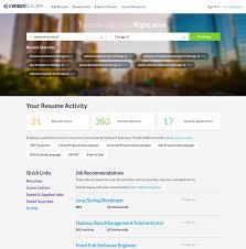 Download Career Builder Resume Search Haadyaooverbayresort Com