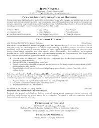 Resume Examples For Cooks Hvac Cover Letter Sample Hvac Cover