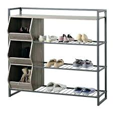 24 wide shelf inch wide shelving unit inch deep wire wall shelving intended for shelves inspiring