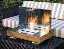 portable fireplace amazing outdoor bunnings
