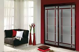 painted closet doors. Pictures Of Closet Doors Images Painted .