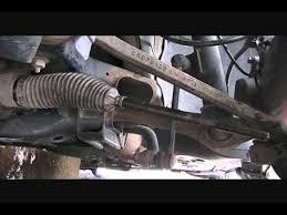 similiar s10 dually rear end keywords ram 1500 rear suspension on wiring diagram 2000 chevy s10 rear end