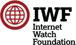 watch 10 terrorists online dating