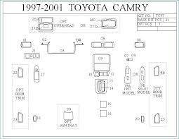 2000 toyota camry le fuse box diagram wire center \u2022 1991 Toyota Camry Engine Fuse Box toyota camry fuse box diagram furthermore 1991 toyota celica wiring rh gogowire co 2000 camry fuse