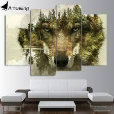 Artsailing Paintings Store - Amazing prodcuts with exclusive ...