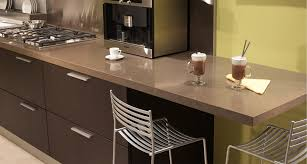 g4350 4 g4350 6 granite countertops seattle
