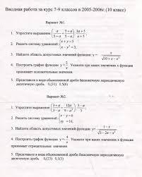 КЛАСС Домашние задания Контрольная работа №2 тренировочный вариант Контрольная работа №5 логарифмические уравнения и неравенства Итоговый тест за 10 класс