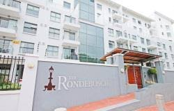 This Rondebosch Apartment Offers One Bedroom, One Bathroom, Renovated  Open Plan Kitchen, Private Balcony And Garage. It Is On The Market For  R2.25 Million ...
