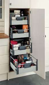 Magnet Kitchen Cupboard Doors 40 Best Images About Storage Solutions On Pinterest Kitchen Bins