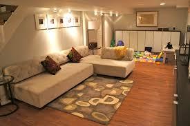 basement remodeling baltimore. Basement Renovation Contemporary-basement Remodeling Baltimore M