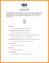 Resume For College Application 100 sample resume for college admission azzurra castle grenada 78