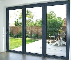 stirring patio door safety locks tri fold patio doors uk
