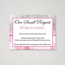 Guest Book Idea For A Baby Shower  CRAFTBaby Shower Message Book