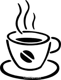 Bildergebnis für kaffee tee clipart