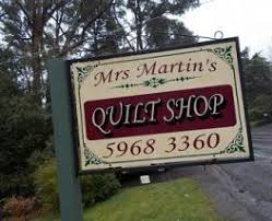 Welcome » Mrs Martins Quilt Shop & ShopSign Adamdwight.com