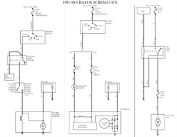 horn wiring diagram 1998 saturn wiring diagram schematics 1998 saturn sl1 wiring diagram wiring diagram and hernes