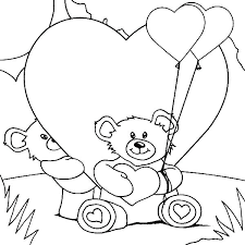 I Love U Mom Coloring Pages I Love Mom Coloring Pages Printable I