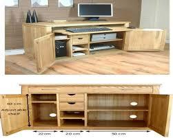 hidden home office furniture. Diy Office Desk Designs In Appealing Home Hidden Furniture