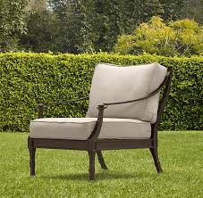 restoration hardware outdoor furniture covers. Restoration Hardware Outdoor Furniture Covers
