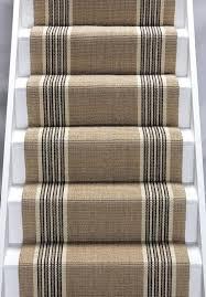 stair carpet options staircase carpets outdoor carpet runners sisal carpet runner installer in new home ideas