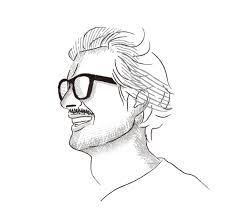 商用利用ok 厳選illustrator無料ブラシ素材 使い方例付き Design Trekker