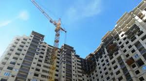 Что ждет рынок недвижимости Украины осенью года Новости  nedvij
