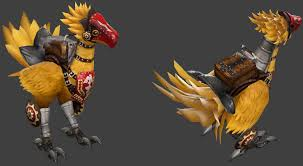 image type 0 chocobo in dota2 png final fantasy wiki fandom
