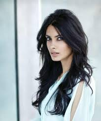 Long Wavy Hair Hairstyles Hair Styles For 2015 Back To Post 33 Black Hairstyles For Long