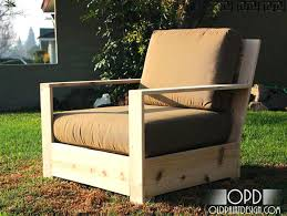 diy outdoor furniture plans. How To Build Outdoor Furniture Plans For Building Woodworking Diy Patio . A
