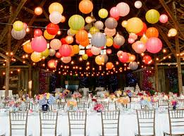 Asian decoration favor wedding