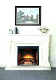 used fireplace insert used electric fireplace electric fireplace insert electric fireplace insert fireplaces dynasty manual reviews