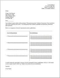 Logistics Coordinator Cover Letter Sarahepps Com