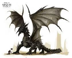 images about dragon red dragon white dragon 1000 images about dragon red dragon white dragon and black dragon