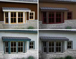 Exterior Window Design Ideas  Ideas About Exterior Windows On - Exterior windows
