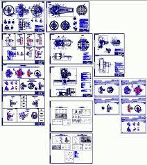 Диплом по технологии машиностроения УГАТУ
