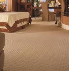 Carpet For Bedroom Best Home Design Ideas stylesyllabus