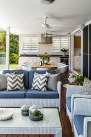 Outdoor Living Room Furniture 25 Best Ideas About Traditional Outdoor Sofas On Pinterest
