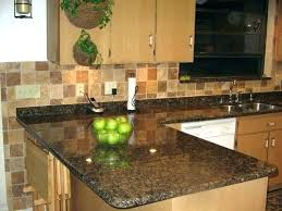 homedepot countertop estimator streamingserie xyz intended for idea 46