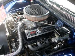 chevrolet big block engine wikipedia 2000 Chevy 454 Wiring Diagram Chevy Impala Wiring Diagram