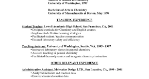 Job Description For Substitute Teacher For Resume Substitute Teacher Job Description For Resume Resume Online Builder 72
