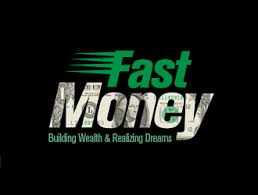Image result for fast money