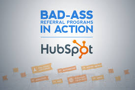 Employee Referal Employee Referral Program Examples Hubspot Word Of Mouth And