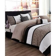 hallmart collectibles hallmart collectibles sergio 7 pc king comforter set bedding hallmart collectibles comforters