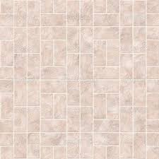 stone tile texture. White Bathroom Tile Texture Home Decorations Seamless Wall . Blue Textures Stone Tiles