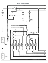 lexus alternator wiring diagram lexus image wiring lexus 1uz alternator wiring diagram wiring diagram on lexus alternator wiring diagram