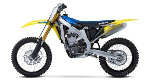 2018 suzuki rmz 250. unique 250 early reports stated the engine was going to be same as current  model the 2018 might have similar dimensions but it looks very much new  and suzuki rmz 250