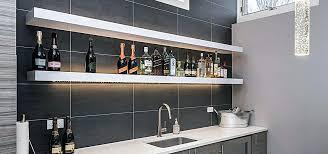 diy led cabinet lighting. Led Lighting Under Cabinet Guide Services 7 Ease Of Installation . Diy E